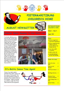 August-newsletter-jpeg-212x300