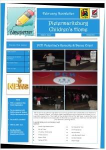 February-Newsletter-2014-212x300