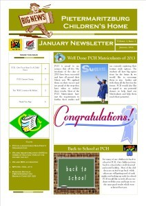 January-Newsletter.-212x300