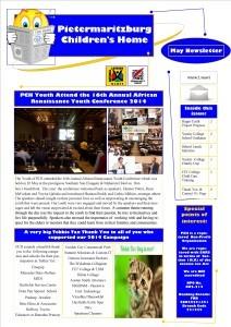 May-Newsletter-2014-jpeg-212x300