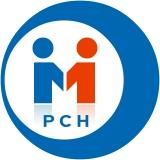 pch-circle-logo-jpeg