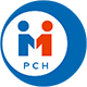 Pledge to PCH | Pietermaritzburg Children's Home